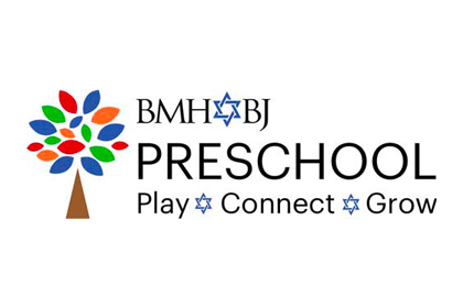 BMH-BJ-Color Logo
