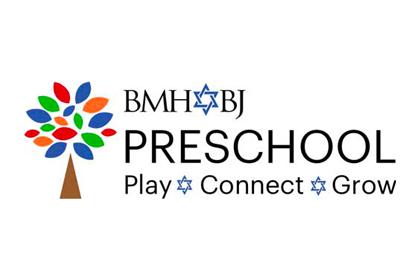 BMH-BJ-Color Logo