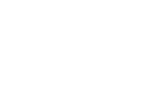 EfsharProject-Logo-White-Stacked-Tag