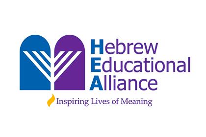HEA-Logo