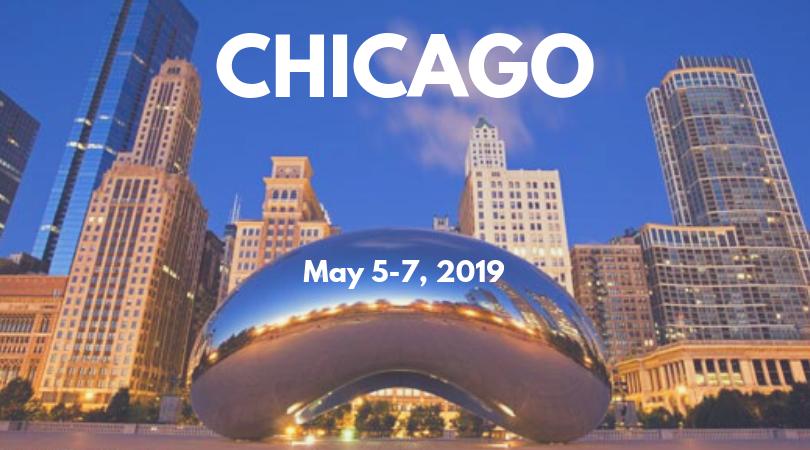 Cohort Trip-Chicago-2019