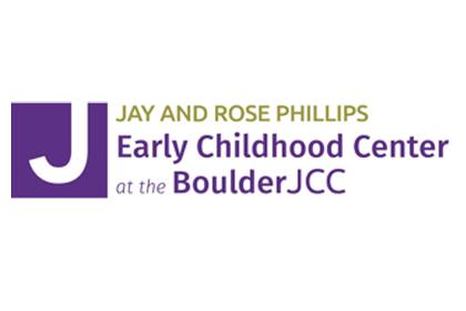 JCC Boulder-Logo-01