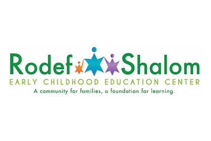 Rodef Preschool logo-01