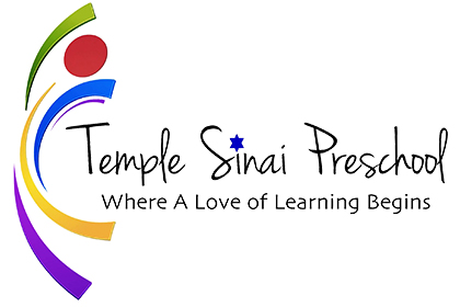Temple Sinai Preschool-01