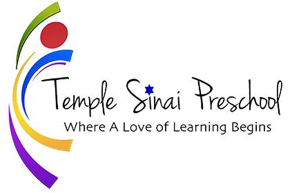 Temple Sinai Preschool-01