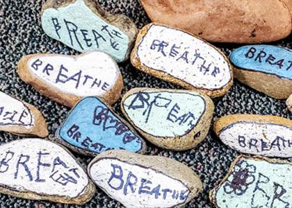 BREATHE HEA Conf prep-Educators