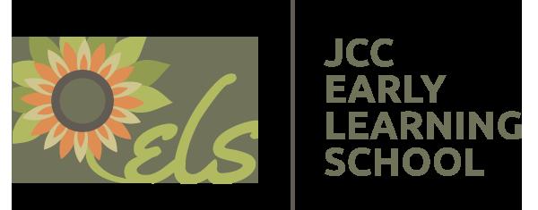 JCC Denver logo